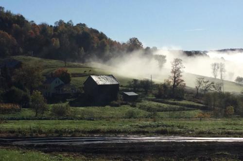 tunbridge-hill-farm-vt-014